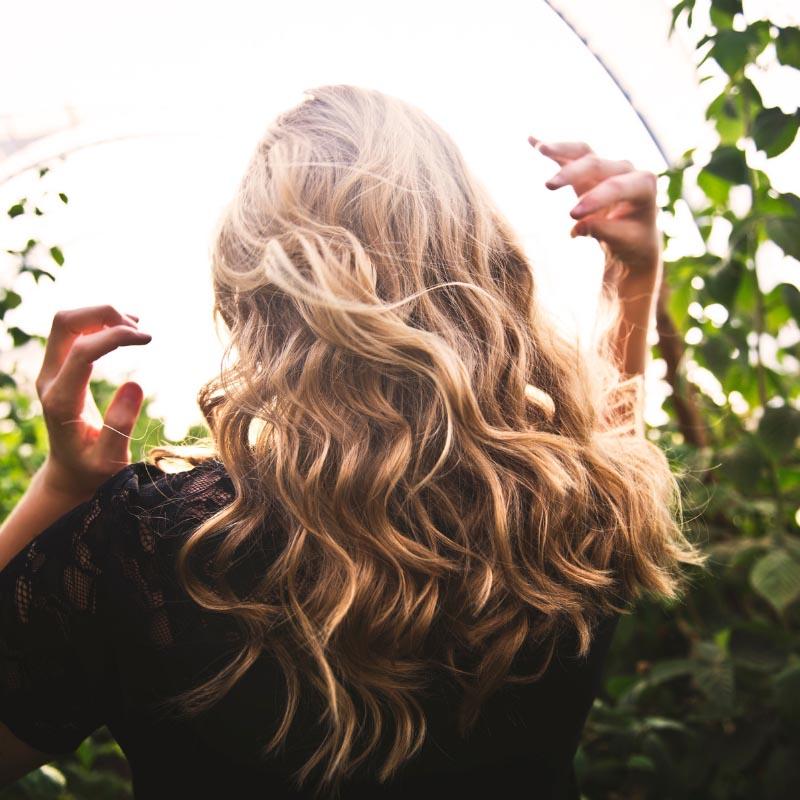 HairSpa
