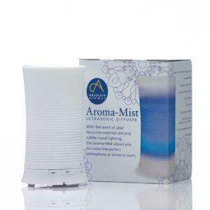 Aroma-Mist-Diffuser-