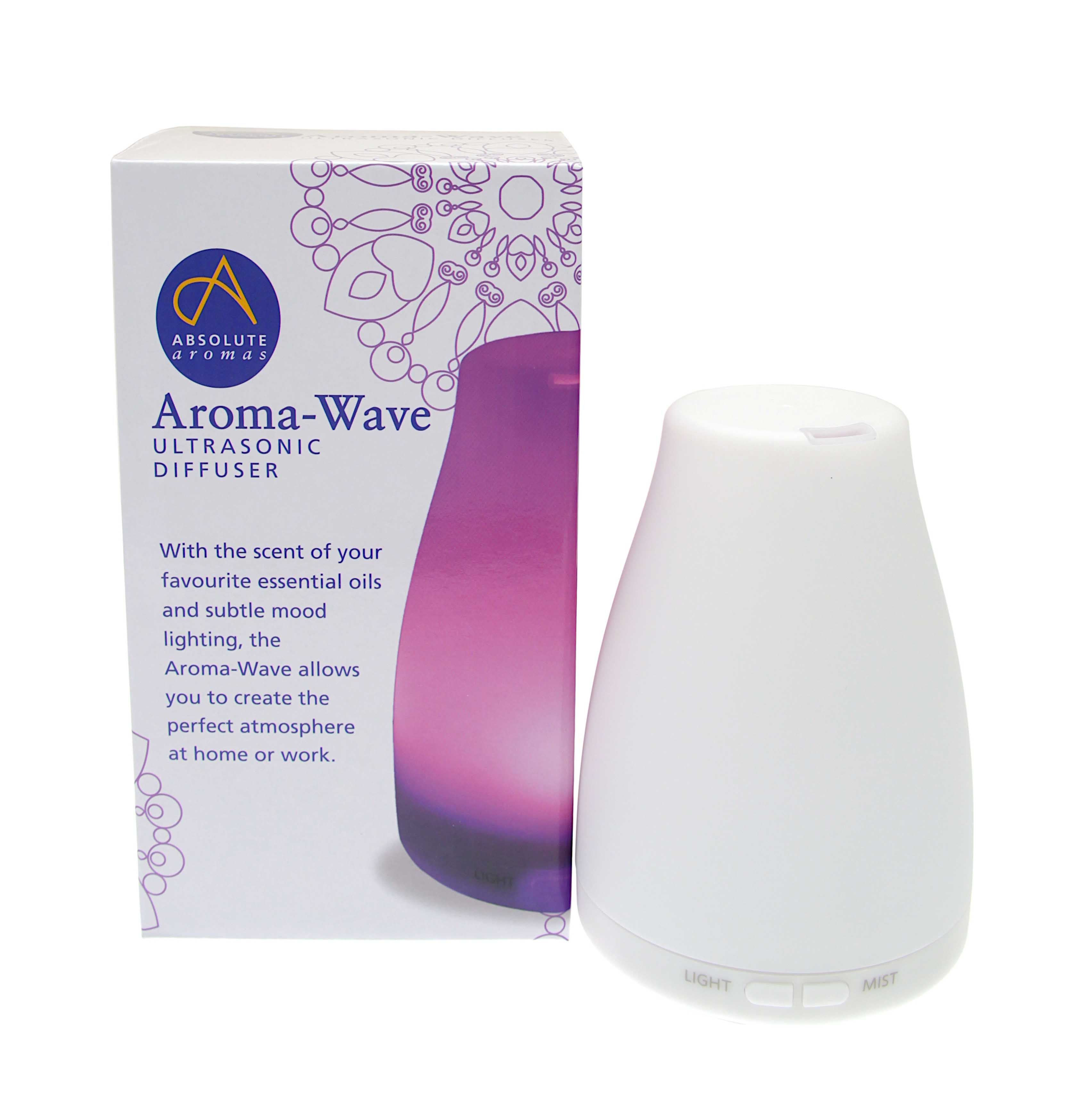 Aroma-Wave-and-Box