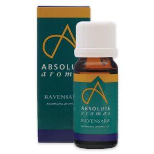 ravintsara essential oil 10ml